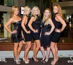 Little-Black-Dress-Party-2013